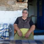 Griechenland_2013092-24
