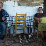 Griechenland_2013092-25
