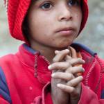 Nepal_2014_O121-135