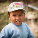 Nepal_2014_O121-14
