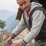 Nepal_2014_O121-170