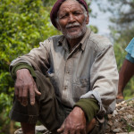 Nepal_2014_O121-41