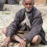 Nepal_2014_O121-90