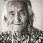 Nepal_2014_O122-62