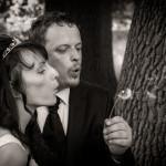 Hochzeit_Conny_Helmut-37309