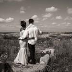 Hochzeit_Just081-196