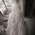 Hochzeit_Just081-256