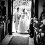 Hochzeit_Just081-315