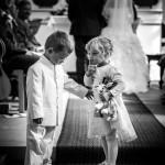 Hochzeit_Just081-348