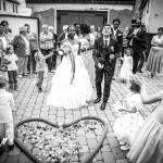 Hochzeit_Just081-426