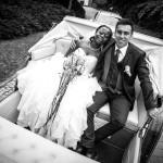 Hochzeit_Just081-531