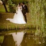 Hochzeit_Just082-138