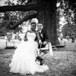 Hochzeit_Just082-150