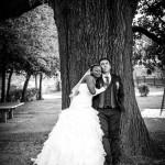 Hochzeit_Just082-152