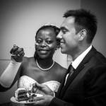 Hochzeit_Just082-367